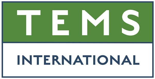 Global Contract Award For TEMS International