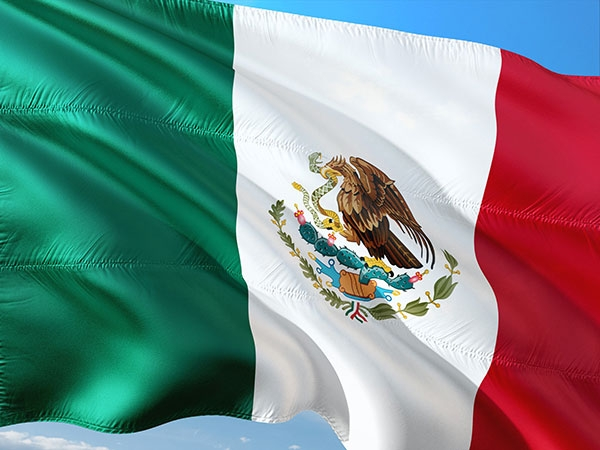 TEMS International Announces Mexico Project Completion