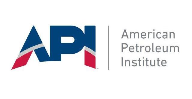 American Petroleum Institute Welcomes TEMS International